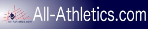 All-Athletics.com