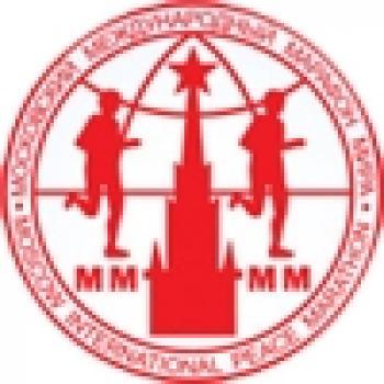 rezultati-xxx-moskovskogo-mezhdunarodnogo